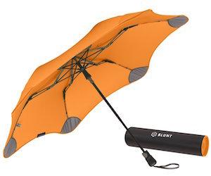 ブラント傘