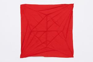折り紙クリーナー